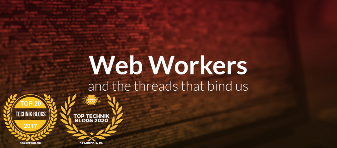 web-workers.ch